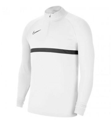 Bluza Nike Dri-FIT Academy M CW6110 100