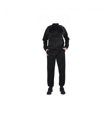 Dres Kappa Ephraim Training Suit M 702759-19-4006
