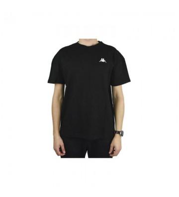 Koszulka Kappa Veer T-Shirt M 707389-19-4006