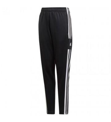 Spodnie adidas Squadra 21 Training  Youth Jr GK9553