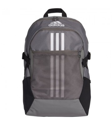 Plecak adidas Tiro BP GH7262