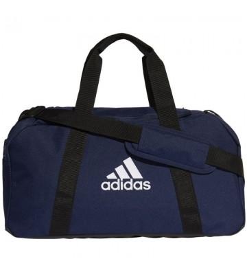 Torba adidas Tiro Duffel Bag S GH7274
