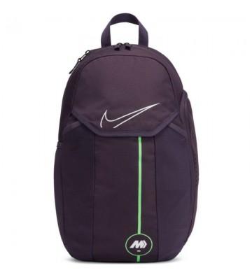 Plecak Nike Mercurial Soccer Backpack CU8168 573