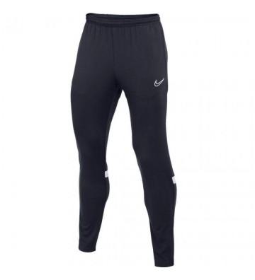Spodnie Nike Dri-FIT Academy M CW6122-451