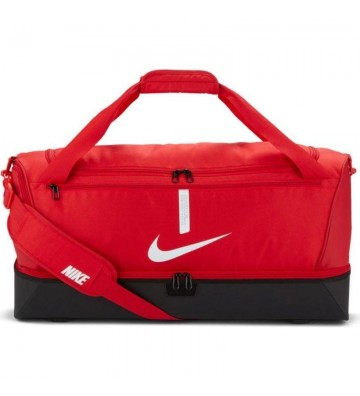Torba Nike Academy Team Hardcase L CU8087 657