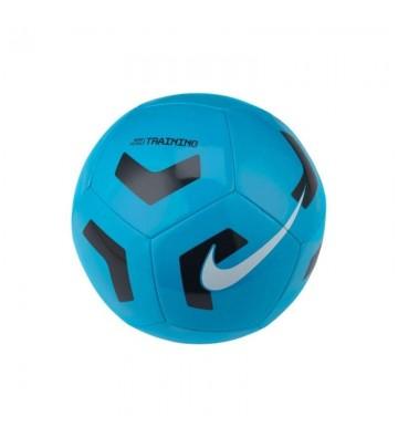 Piłka nożna Nike Pitch Training Ball CU8034-434