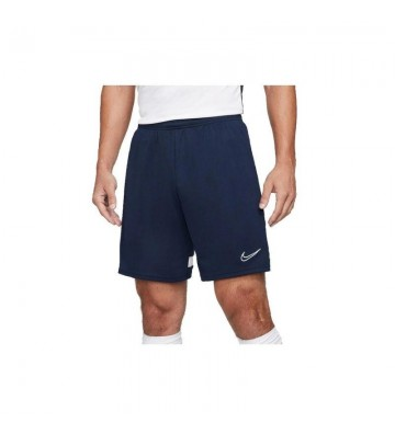 Spodenki Nike Dri-Fit Academy Shorts M CW6107-452