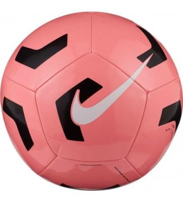 Piłka nożna Nike Pitch Training  CU8034 675