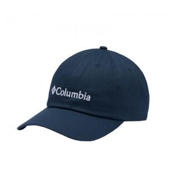 Czapka z daszkiem Columbia Roc II Cap 1766611468