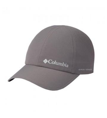 Czapka z daszkiem Columbia Silver Ridge III Ball Cap 1840071023