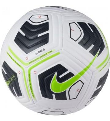 Piłka nożna Nike Academy Team CU8047 102