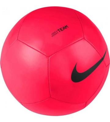 Piłka nożna Nike Pitch Team DH9796 635
