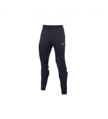Spodnie Nike Dri-Fit Academy Kids Pants Junior CW6124-011
