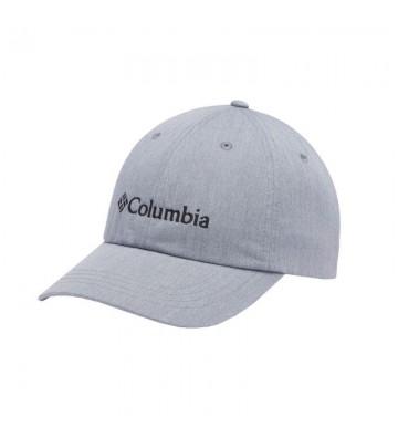 Czapka z daszkiem Columbia Roc II Cap 1766611039