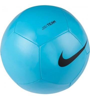 Piłka nożna Nike Pitch Team DH9796 410