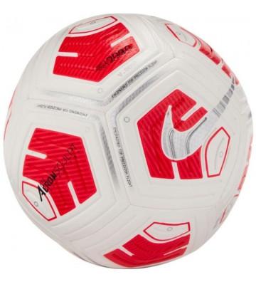 Piłka nożna Nike Strike Team J 290 Jr CU8062 100