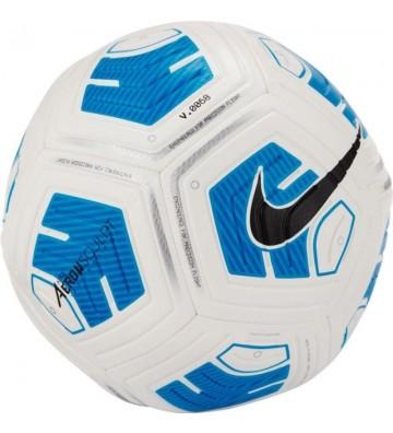 Piłka nożna Nike Strike Team J 350 Jr CU8064 100