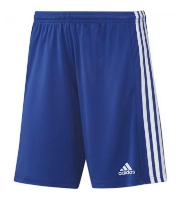 Spodenki adidas Squadra 21 Short M GK9153