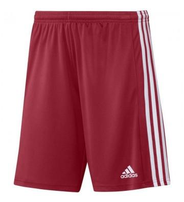 Spodenki adidas Squadra 21 Short  M GN5771