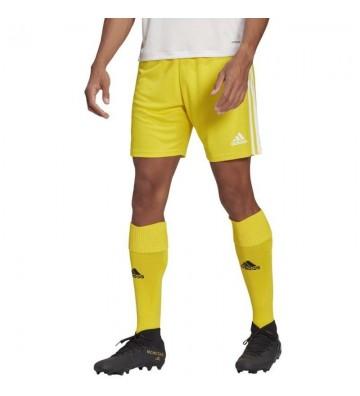 Spodenki adidas Squadra 21 Short M GN5772