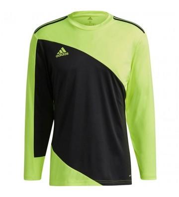 Bluza bramkarska adidas Squadra 21 Goalkeeper Jersey M GN5795