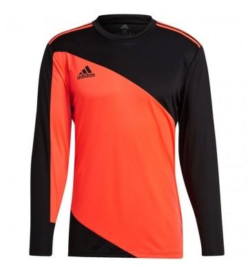 Bluza bramkarska adidas Squadra 21 Goalkeeper Jersey M GK9805