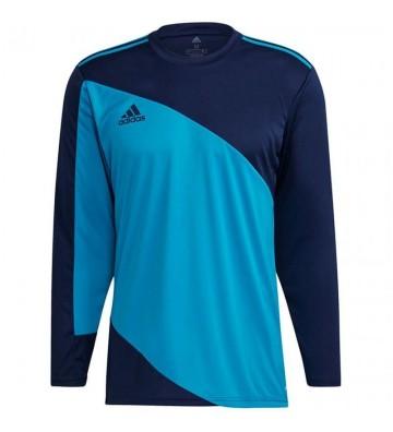 Bluza bramkarska adidas Squadra 21 Goalkeeper Jersey M GN6944