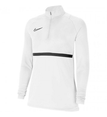 Bluza Nike Dri-Fit Academy W CV2653-100