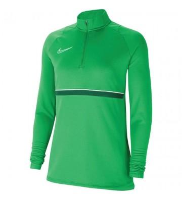 Bluza Nike Dri-Fit Academy W CV2653-362