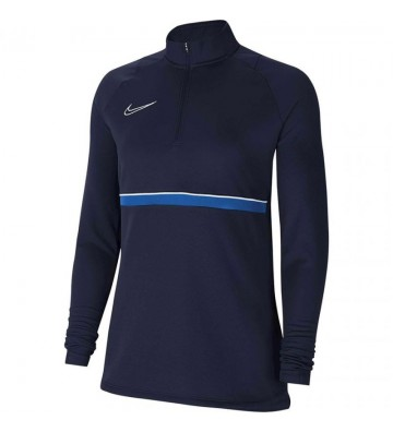 Bluza Nike Dri-Fit Academy W CV2653-453
