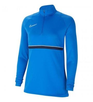 Bluza Nike Dri-Fit Academy W CV2653-463