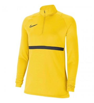 Bluza Nike Dri-FIT Academy W CV2653-719