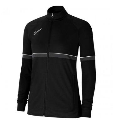 Bluza Nike Dri-FIT Academy 21 W CV2677-014