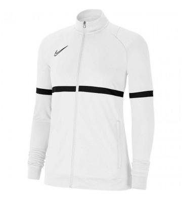 Bluza Nike Dri-FIT Academy 21 W CV2677-100