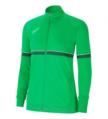 Bluza Nike Dri-FIT Academy 21 W CV2677-362