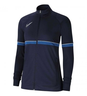 Bluza Nike Dri-FIT Academy 21 W CV2677-453