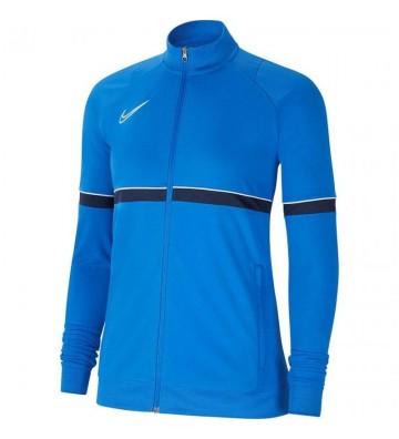 Bluza Nike Dri-FIT Academy 21 W CV2677-463