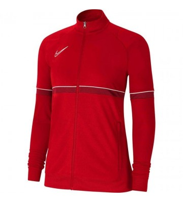 Bluza Nike Dri-FIT Academy 21 W CV2677-657