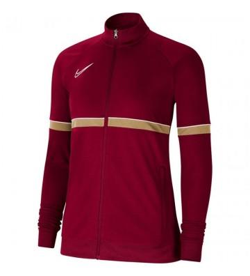 Bluza Nike Dri-FIT Academy 21 W CV2677-677
