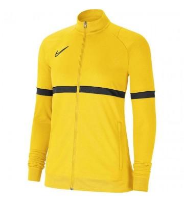 Bluza Nike Dri-FIT Academy 21 W CV2677-719