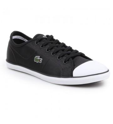 Buty Lacoste Ziane Sneaker 118 2 CAW W 7-35CAW0078312