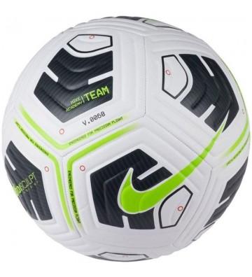 Piłka nożna Nike Academy Team CU8047 100