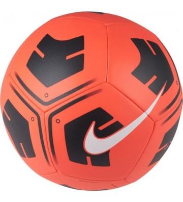Piłka nożna Nike Park CU8033 610