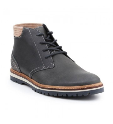 Buty Lacoste Montbard Chukka 416 1 CAM M 7-32CAM0031248