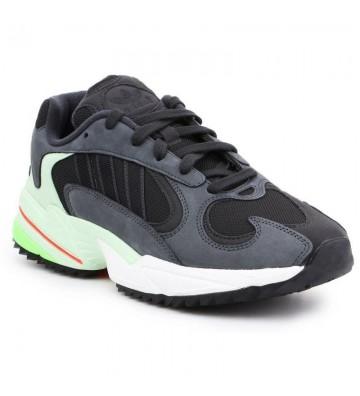 Buty Adidas Yung-1 Trail M EE6538