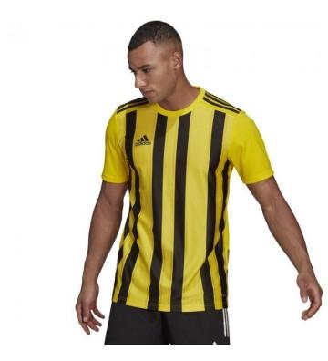 Koszulka adidas Striped 21 JSY M GV1378