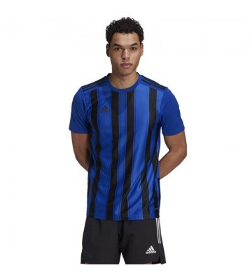 Koszulka adidas Striped 21 JSY M GV1380