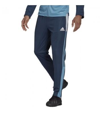 Spodnie adidas Tiro Track Pant CU M GQ1046