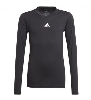 Koszulka adidas Team Base Tee Jr GN5710