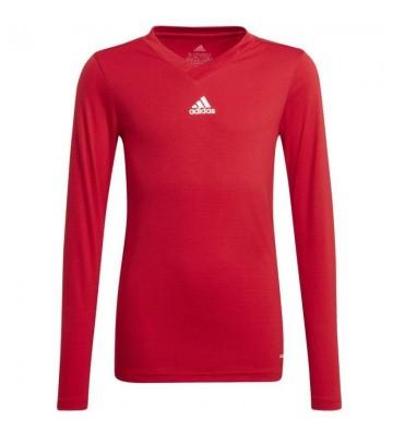 Koszulka adidas Team Base Tee Jr GN5711